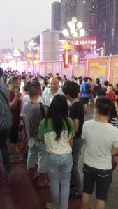 「800万円損した。これから自殺してきます」 中国でiPhone 6が大暴落して転売ヤー悲鳴