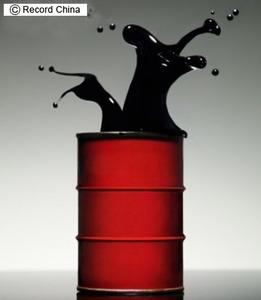 韓国で「偽ガソリン」がまん延して大問題に → 政府「石油取引量を毎週報告する制度を導入する」 → ガソリンスタンド協会「実施を先延ばししなければ一斉休業するニダ!」と猛反発