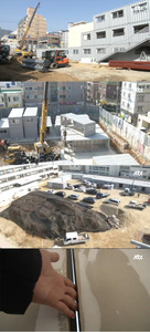 韓国でコンテナを積み上げただけの3階建て学校が3月に開校 親は不安視するも委員会側「問題無い」