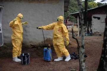 【エボラ熱】国境なき医師団、隔離措置に反発…「医療関係者を萎縮させている」と撤回求める