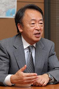 池上彰が朝日叩きに走る新聞、週刊誌を批判…他紙で掲載拒否をされたことを告白