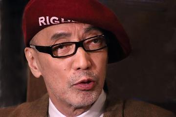 【衝撃】テリー伊藤が 犯 罪 行 為 を自慢して大炎上wwwww