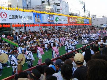 「阿波踊りの練習がうるさい!なんとかしろ」 苦情と伝統の間で悩む徳島