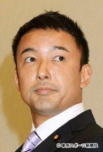 【放射脳】山本太郎が美味しんぼ騒動に参戦wwwww