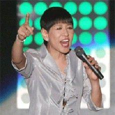 和田アキ子が『紅白』に出場し続けるワケ…音楽関係者の間では疑問の声 近年ヒット曲なく、NHKへの貢献もゼロ