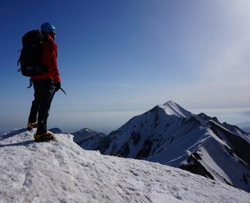 【イスラム国】マスコミ「雪山登山の遭難者に『自己責任』という言葉が使われるか?」 → ネット民「使うに決まってるだろ」と総ツッコミwwwww