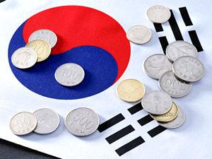 韓国「在日は6月1日までに 全 財 産 を申告せよ」