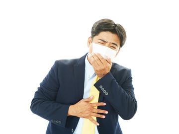 【話題】風邪をひいた場合は出勤すべきか? 「風邪で休むなんてダメ」が2割超