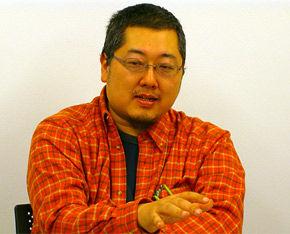 人気ラーメン評論家の北島秀一さん、胆管癌で死去 享年51歳
