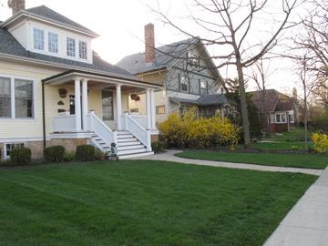 【前世】「アメリカに住んでいた、芝生のある家だった」 過去生記憶を持つ子供たち 生まれ変わりは存在すると専門家