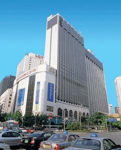 自衛隊式典、韓国・ロッテホテルが直前に拒否…「国民情緒を考慮」