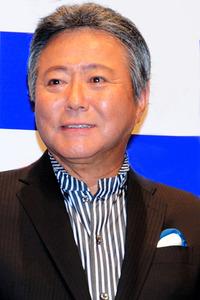 小倉智昭 「笹井さんを自殺に追い込んだのは事実だが、それが報道の使命だから仕方ない」