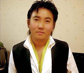 【K-POP】「日本は韓国国民に謝罪しろ!」 韓国議員、イ・スンチョルの入国拒否問題で日本に謝罪要求