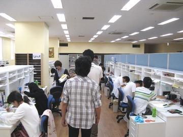 【NHK】アニメーター「年収110万円」報道はウソ? 平均333万円、最頻値は400万円だった