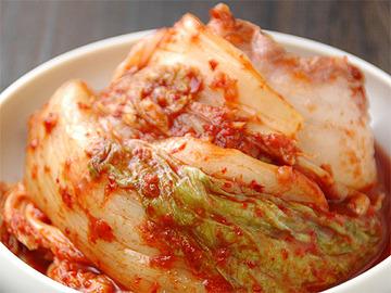 【韓国】伝統食材が窮地に…FTAでキムチを対象品目から外すよう中国に申し出るも、あえなく却下される