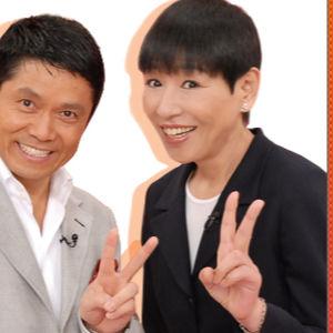 【テレビ】視聴率低下、パクリ暴露…それでも和田アキ子礼賛をやめないTBS「アッコにおまかせ!」の末期症状