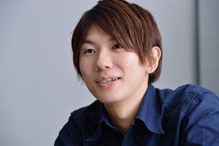 【バカッター】古市憲寿「日本の中学生はブサイクばかり。韓国みたいに整形させるべきだ」