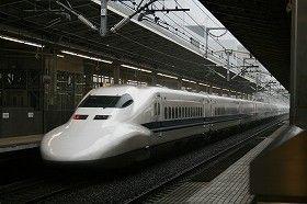 【バカッター】「新幹線の空いてる指定席に座ったら追加料金を請求された。だから新幹線は嫌いだ」 人間環境大学・芦田宏直副学長のツイッターが大炎上
