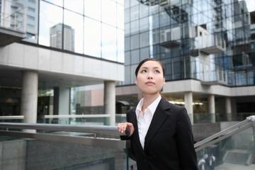 【就活】「あのメーカーのものは買わない!」 今でも自分を落とした企業を恨む20代の声