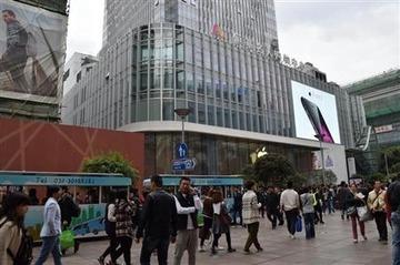 【経済】中国撤退ビジネス活況 「バラ色どころか年々苦しい…事業売りたい」