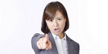 【話題】「皆が仕事してる時に遊んでくるわけでしょ」 有休取得を批判する人にどう反論する?