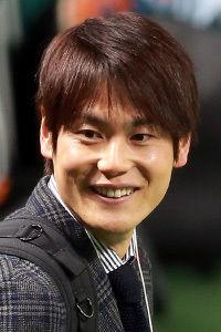 日テレ「スッキリ」新司会・上重聡アナウンサー、ABCマートから「1億7千万円マンション」利益供与