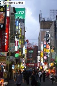 【話題】日本は天国ではない! ネカフェ難民に中国から同情の声…「貧乏暇なし」「日本は先進国だが裕福な国ではない」