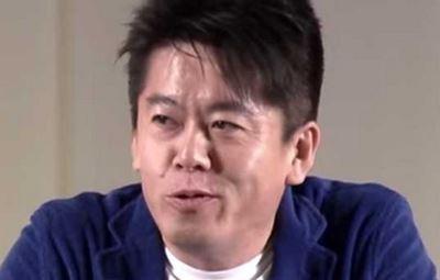松本人志さん「堀江貴文さんってさ、間違っている事は言ってないけど、心がないねん」 → 堀江貴文さんが反論 「多くの人が思ってても言えないことを言っただけ」