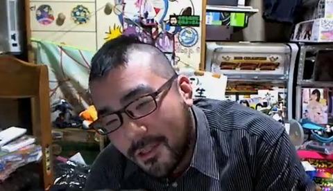【よっさん逮捕】有名実況者のよっさんこと森義之さんが逮捕wwwwwwwwwwww 偽1万円札を飲食店で使った疑いでwwwwwwwwww