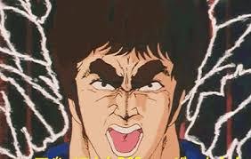 【解せぬ】声優の神谷明さん、早足で歩いていたことを理由に職質されるwwwwwwwwwwwwww