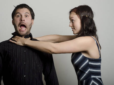 夫には言えない妻の秘密TOP10!「変わった性癖がある」「既に愛情がない」など