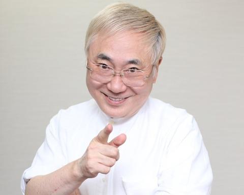 【!?】高須院長のブラックカードが利用停止!? 『ポケモンGO』への少額課金が原因wwwwwwwwwww