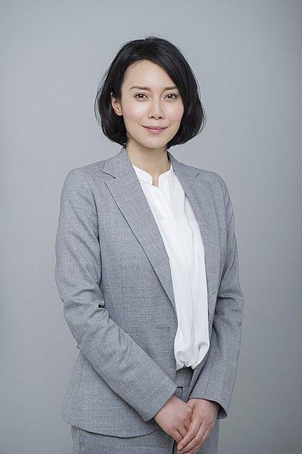 宮部みゆき先生原作の「模倣犯」が現代風にリメイクされて中谷美紀さん主演でドラマ化!