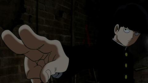 アニメ「モブサイコ100」の公式サイトにてPV第3弾が公開!テレ朝チャンネル1で放送直前特別番組も放送決定