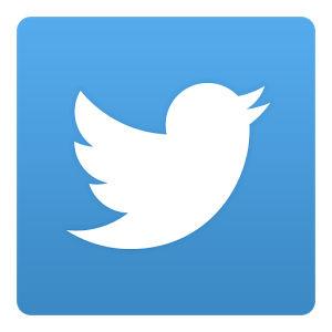 Twitterで画像が読み込めない障害発生! 画像見れねェェェェェェ!