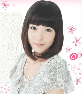 声優の野村香菜子さんが一般男性と結婚を発表!おめでとうございます!!