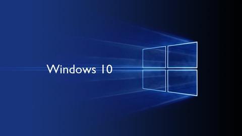 MS「ねぇ?今ならまだWindows10を無償アップグレード出来るよ? 延長はないから、有料化したら1.3万円いただくよ!どうするの?ねぇ?」