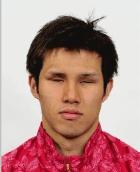 【リオパラリンピック】競泳男子100m自由形で木村敬一選手が銅メダルを獲得!おめでとうございます!!