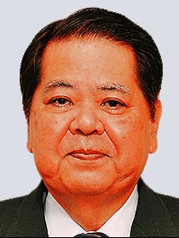 沖縄県糸満市の上原昭市長が台風対策中に市長室で飲酒をしていたことが判明・・