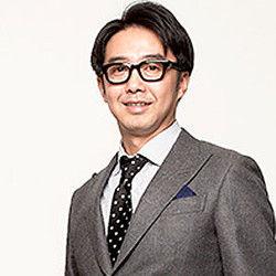 お笑いコンビ「おぎやはぎ」の矢作兼さんが一般女性と結婚!おめでとうございます!!