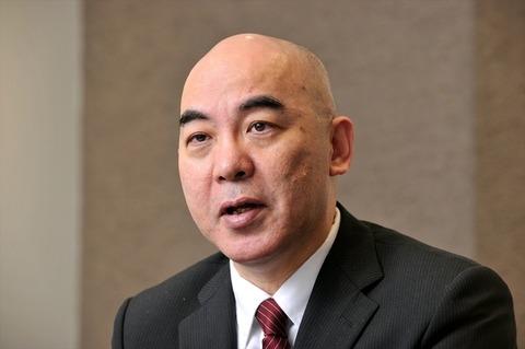 千葉大集団暴事件で百田尚樹氏のツイートが「ヘイトスピーチ」だと物議・・「犯人は在日外国人たちではないかという気がする。」