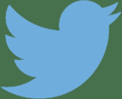 Twitterが140文字制限を緩和し、 画像や引用などは文字数から除外するへ!