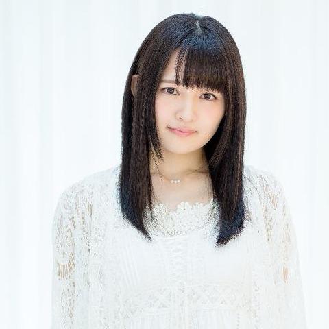 西明日香さんのソロデビューシングルが10月19日にリリース決定!ジャケ写も公開