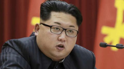 料理人・藤本健二氏「金正恩氏は戦争する気ないって。ムカついたから、ミサイル飛ばしているんだって」