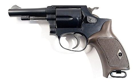 交番で23歳巡査が拳銃自殺 一体何があったんや…