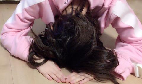 【炎上】『声優総選挙』に出演した乃木坂46の生駒里奈さんに批判殺到!? → ブログで土下座謝罪