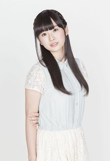 富田美憂の画像 p1_21