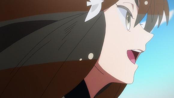 【ガッチャマンクラウズ】第12話 ODとカッツェが変身!!&バトル!!累のアイデア斬新!はじめちゃんも最後まではじめちゃんらしくて面白かった!