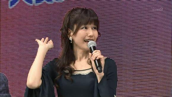 【声優】東スポが盛大に誤記!!井上喜久子(17)さんの年齢を48歳と記載【消されるぞ】