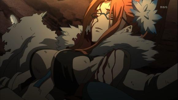 【DEVIL SURVIVOR 2】第4話 九条さん大ピンチ!!大阪は犠牲になったのだ・・・